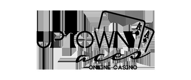 Uptown Aces Online Casino Logo