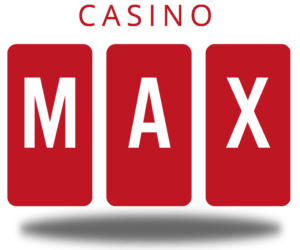 CasinoMax Online Casino Logo For Onlinecasinos4USAPLAYERS.com
