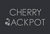 CherryJackpot Online Casino Logo